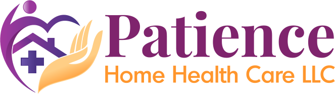 Patience Home Health Care LLC