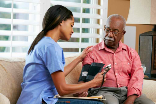 tips-to-prevent-early-signs-of-hypertension